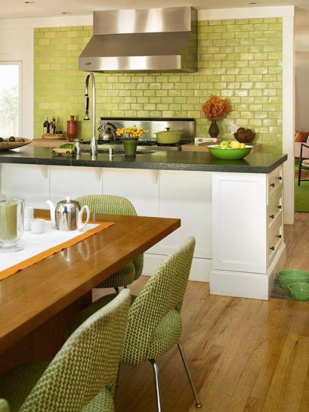 green kitchen (17)