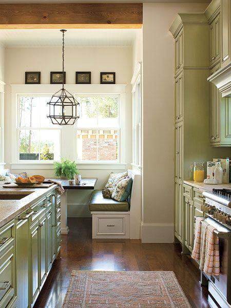green kitchen (18)
