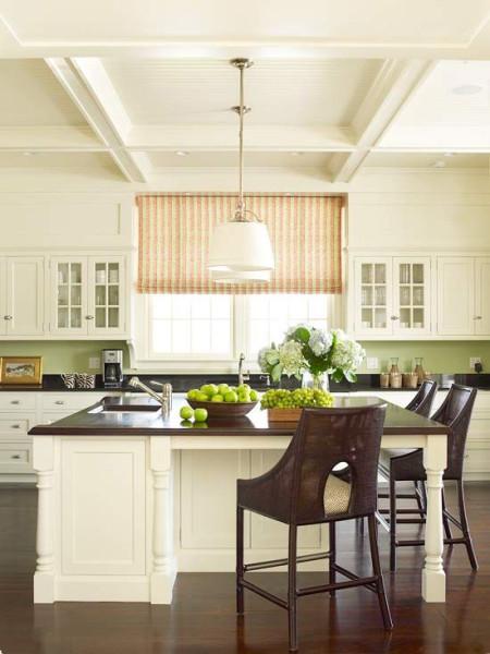 green kitchen (19)