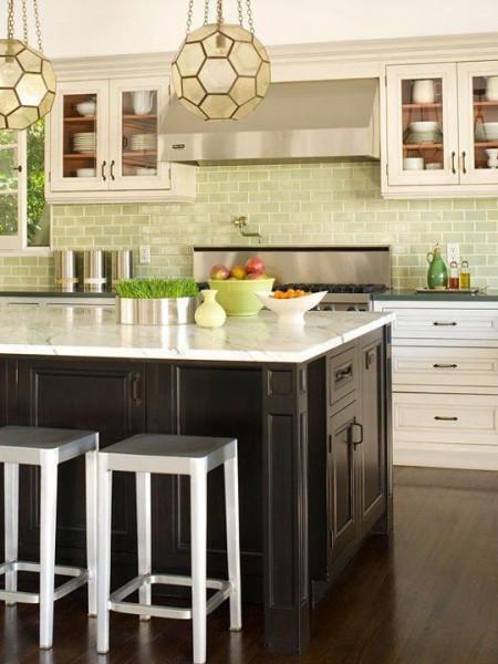green kitchen (20)