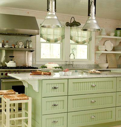 green kitchen (21)