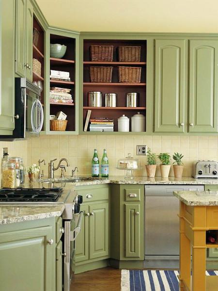 green kitchen (22)