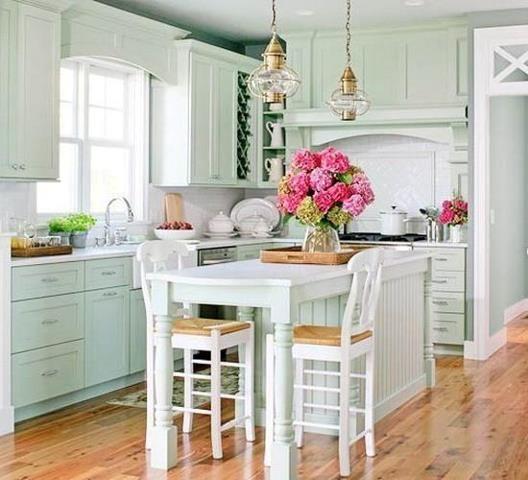 green kitchen (23)