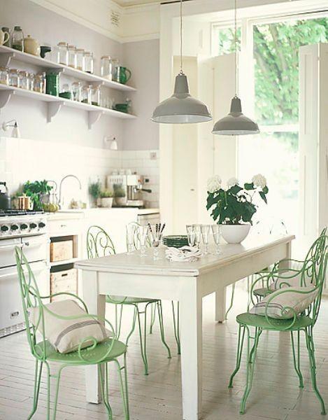 green kitchen (25)