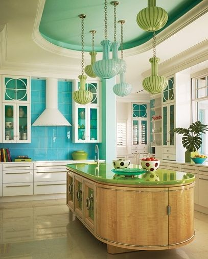 green kitchen (26)