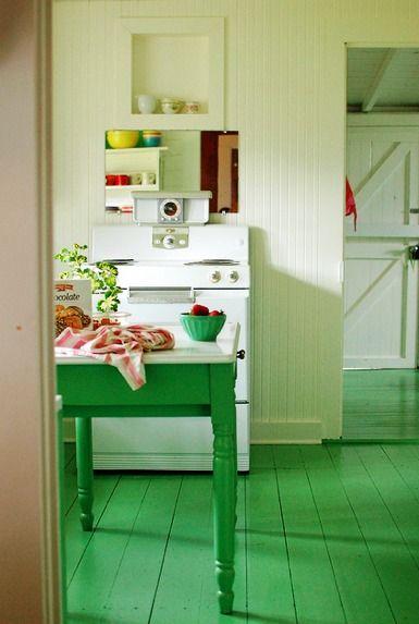 green kitchen (28)