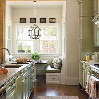 green kitchen (29)
