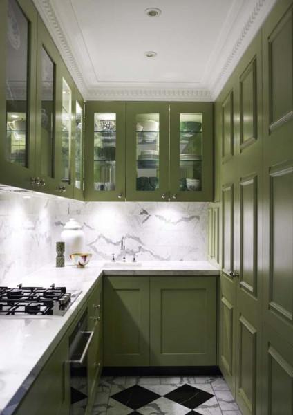 green kitchen (30)