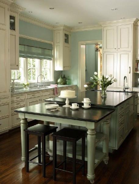green kitchen (31)