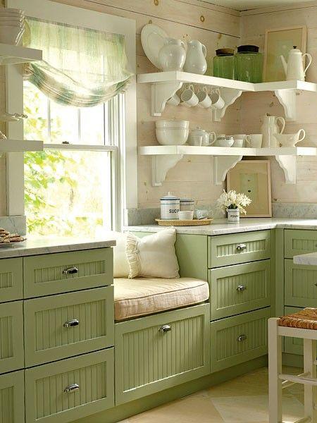 green kitchen (3)