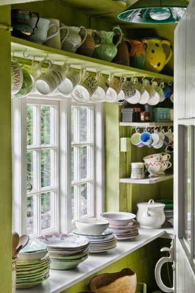 green kitchen (4)