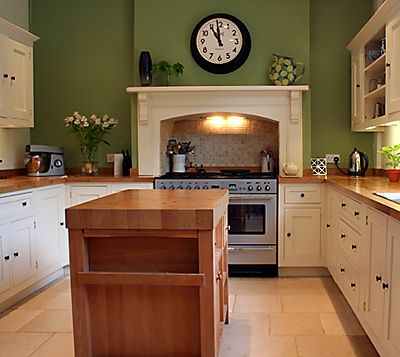 green kitchen (7)