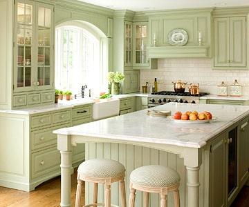 green kitchen (8)