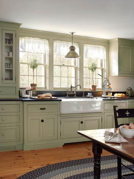 green kitchen (9)