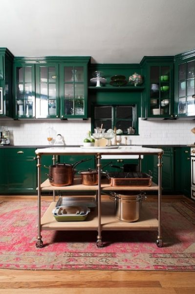 green kitchen (11)