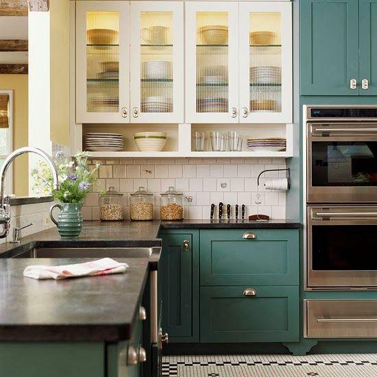 green kitchen (12)