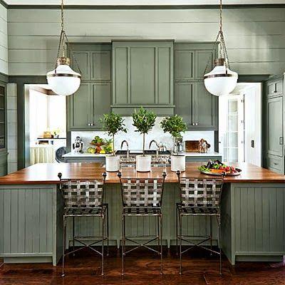green kitchen (13)