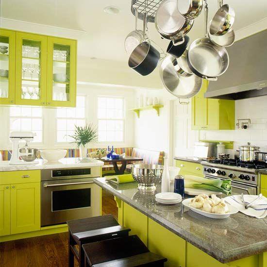 green kitchen (14)