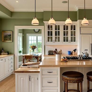 green kitchen (15)