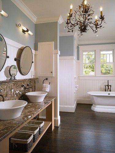 luxery bath (4)