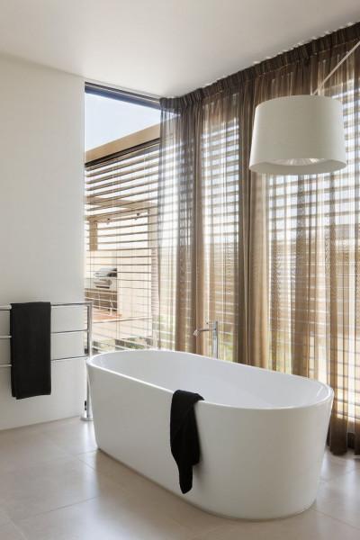 luxery bath (5)