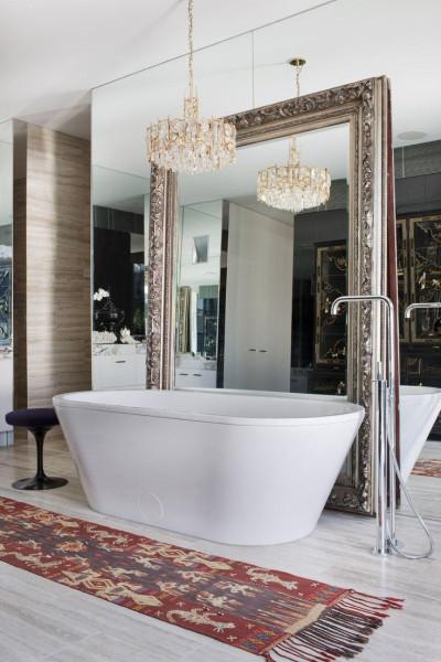 luxery bath (6)