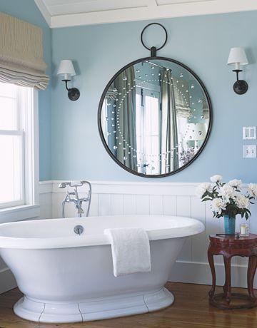 luxery bath (7)