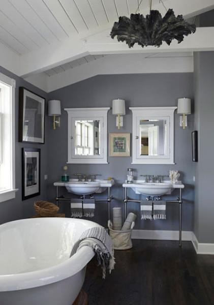 luxery bath (8)