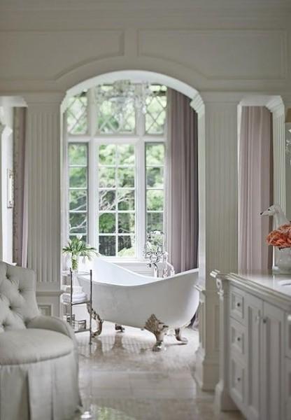 luxery bath (9)
