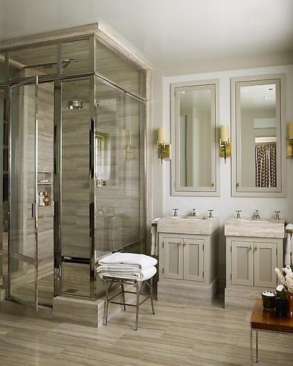 luxery bath (10)