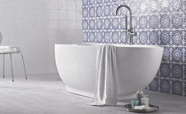 luxery bath (13)