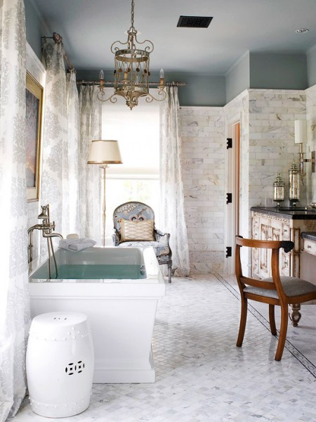 luxery bath (14)