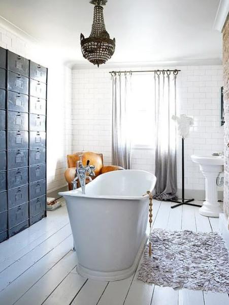 luxery bath (15)