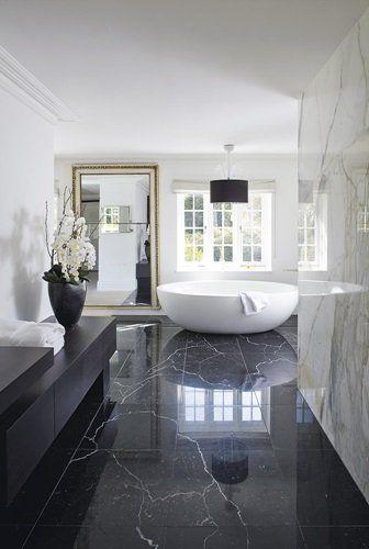 luxery bath (16)