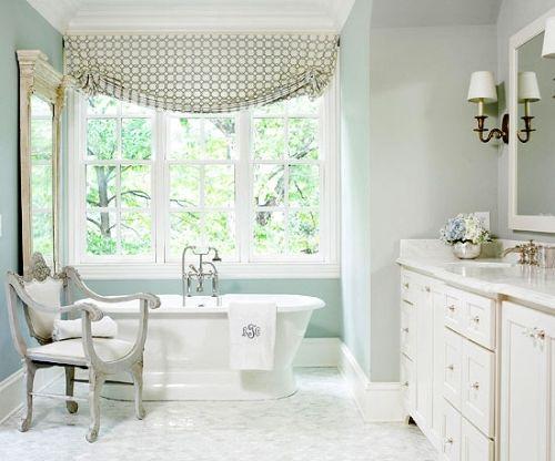 luxery bath (17)