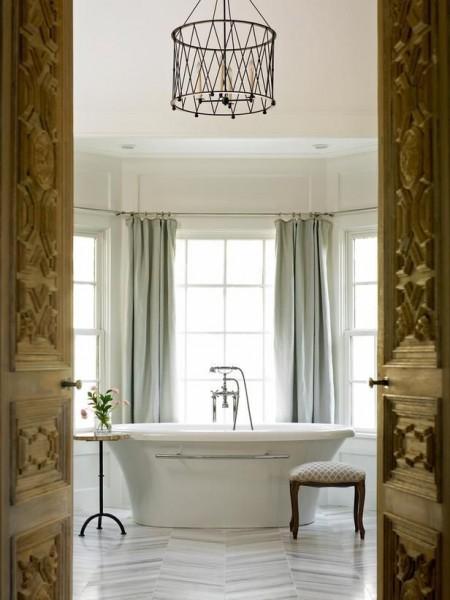 luxery bath (18)
