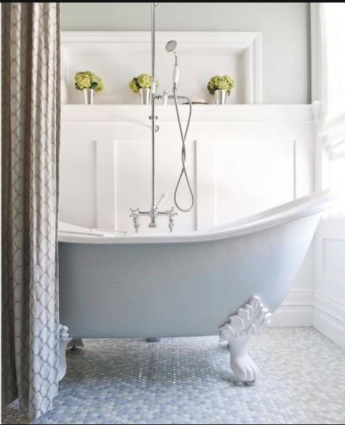 luxery bath (19)