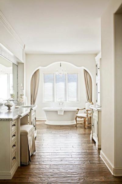 luxery bath (20)