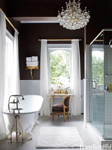luxery bath (21)