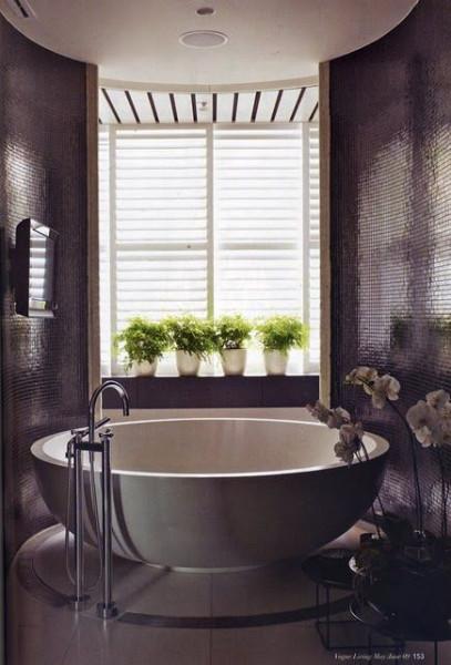 luxery bath (22)