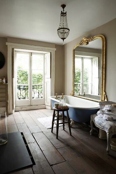 luxery bath (24)