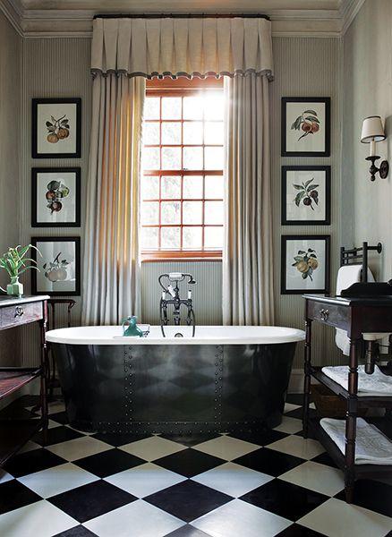 luxery bath (25)