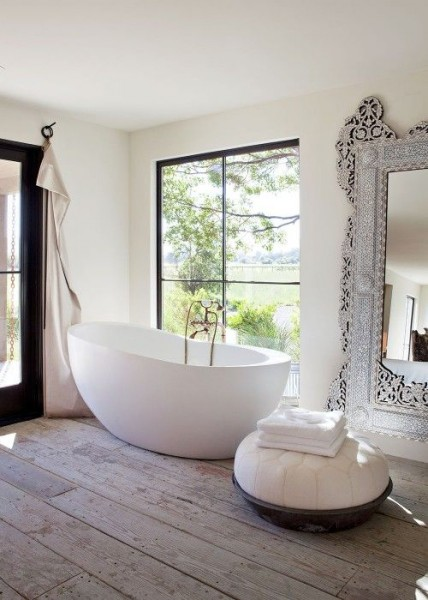 luxery bath (26)