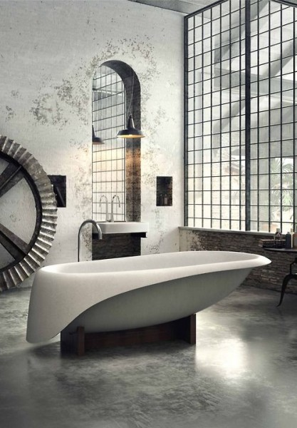 luxery bath (28)