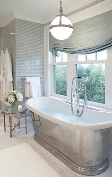 luxery bath (29)
