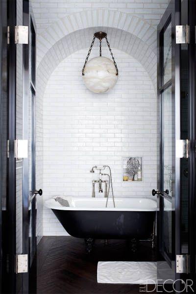 luxery bath (30)