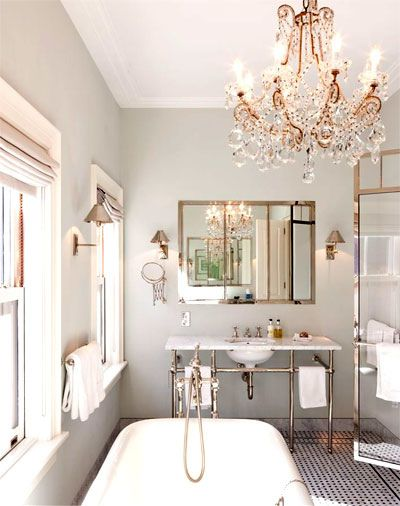luxery bath (32)