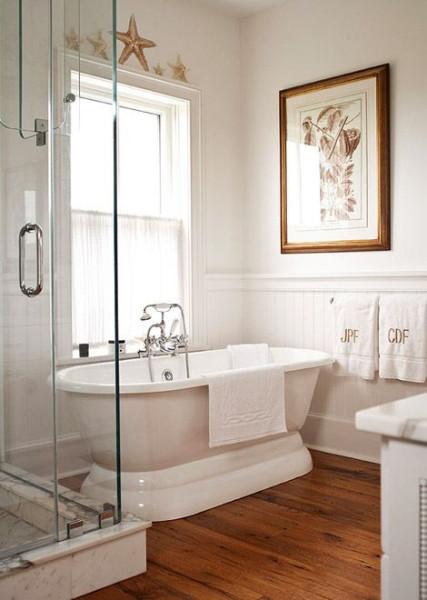 luxery bath (33)