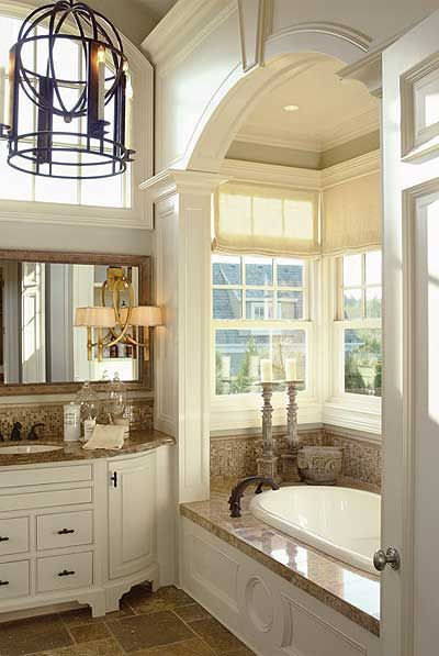 luxery bath (2)