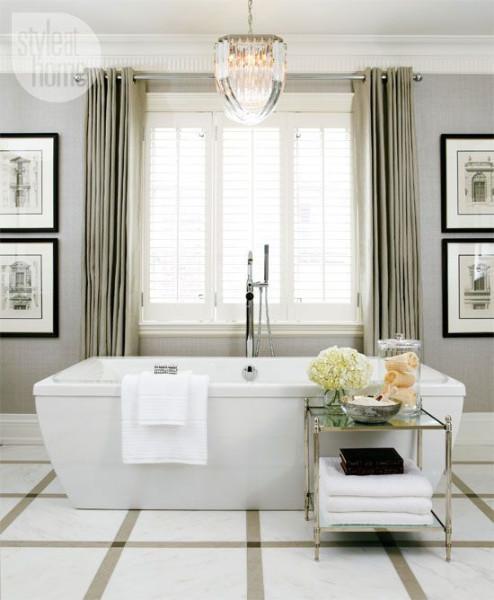 luxery bath (3)